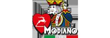 modiano1